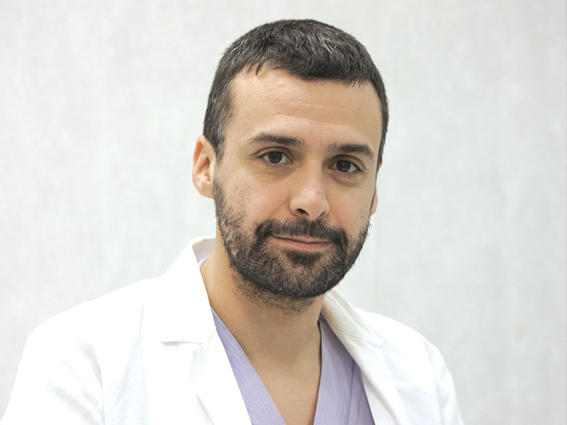 urologo bologna disfunzione erettile