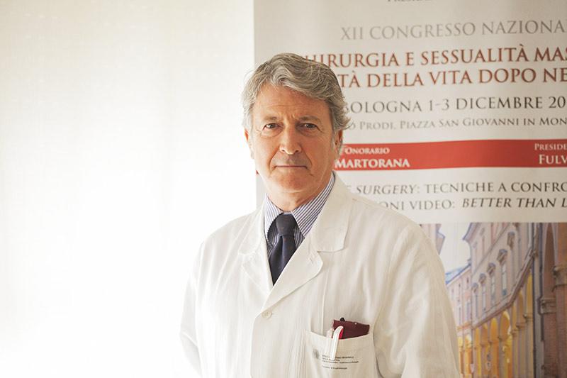 Andrologia Bologna