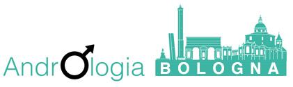 Andrologia Bologna Equipe S. Orsola Logo